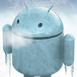 Hoe kun je Vooraf Geïnstalleerde Apps op je Android Verwijderen of Bevriezen
