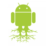 Hoe root je jouw android