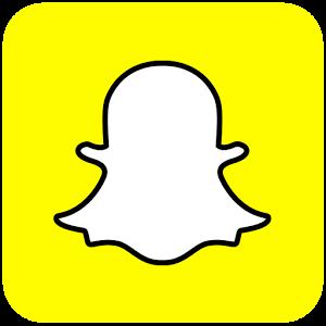 Hoe kun je de nieuwe functies van Snapchat gebruiken?