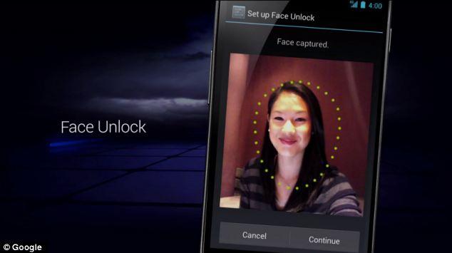 android-kitkat-face-unlock